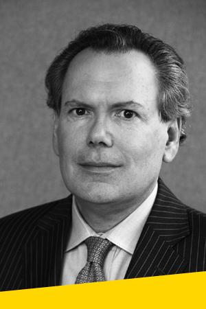 Kenneth E. Bentsen, Jr.