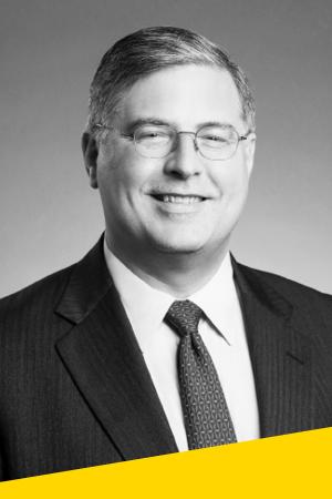 Robert W. Cook