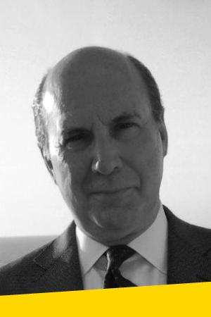 Robert Doyle