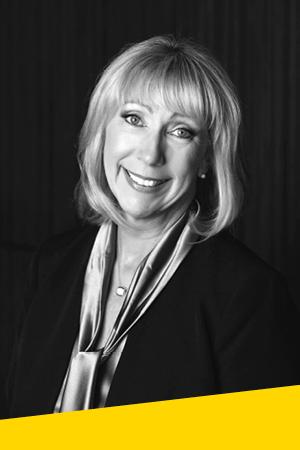 Angela Hollan