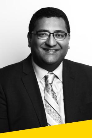Srinivas D. Reddy