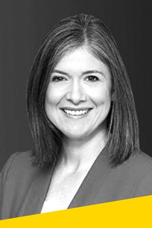 Kate Shattuck
