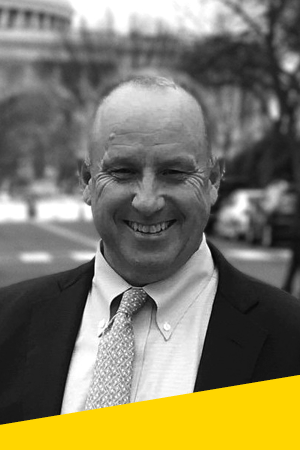 Tim Walsh