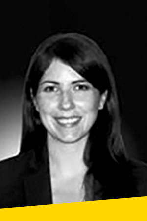 Melissa Buccilli