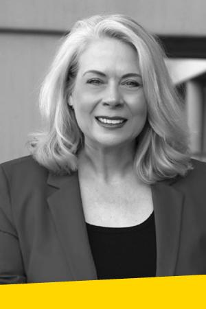 Catherine Collinson