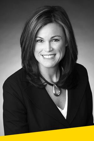 Dr. Heidi Hanna