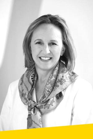 Melissa Kivett