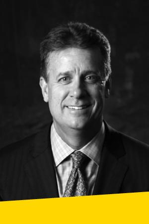 Scott Stolz, CFP, RICP